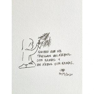 Ilustración del libro Así soy yo