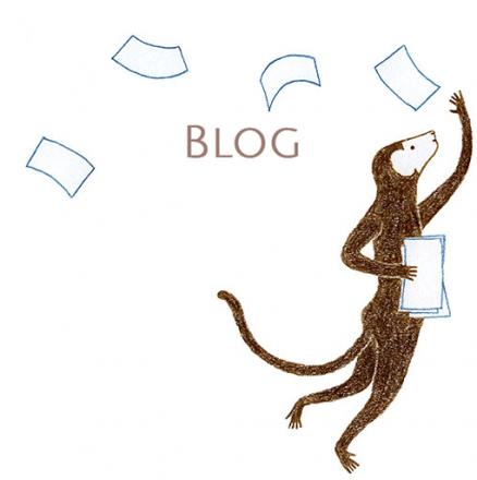 Cabecera Blog Modernas el embudo